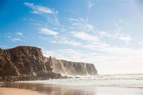 The Top Things to Do in Sagres, Portugal