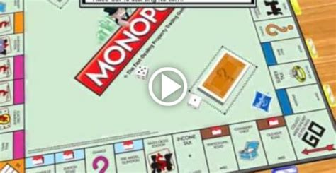 What''s Wrong with Monopoly?