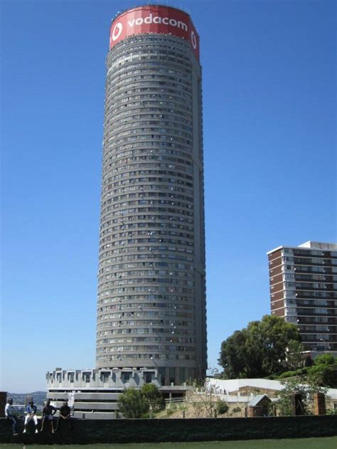 johannesburg south africa buildings - Google Search